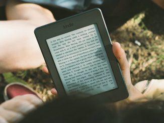 kindle, books, amazon