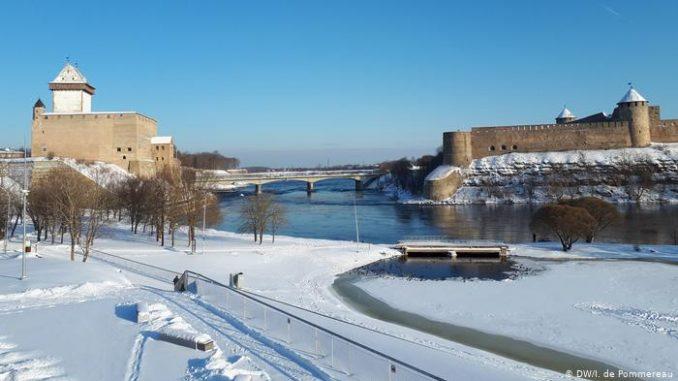 Narva EU
