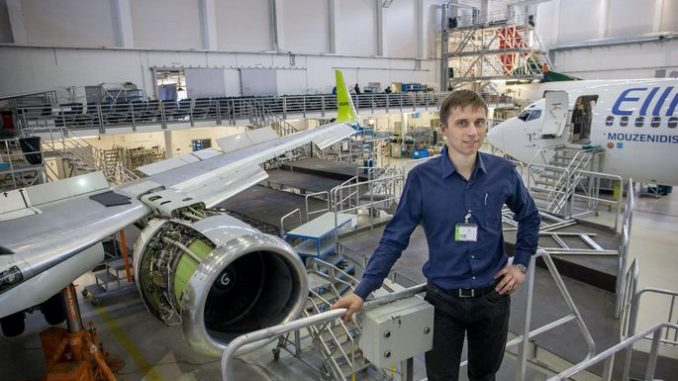 Brexit end up cost Estonian businesses